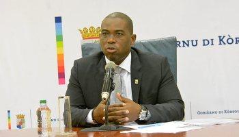 Ministro de Justicia niega cifras publicadas sobre cantidad de asesinatos en la isla