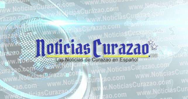Nuevo Portal de Noticias Curazao