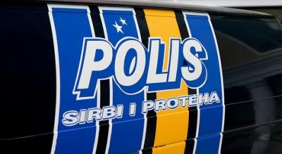 Dos muertos y un herido por tiroteo en Souax
