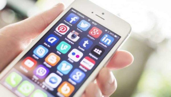 Nuevos Rumores en redes sociales causan temor en la comunidad