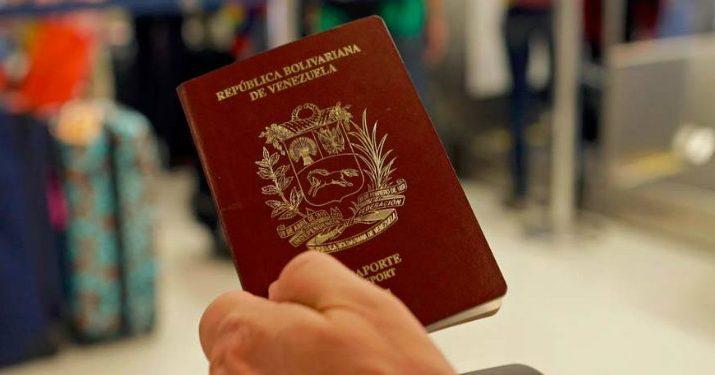 Critican funciones de consulado venezolano en Aruba