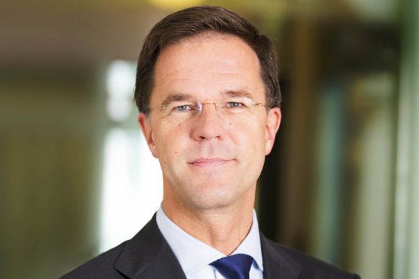 Primer Ministro de Holanda cancela su visita a San Martín