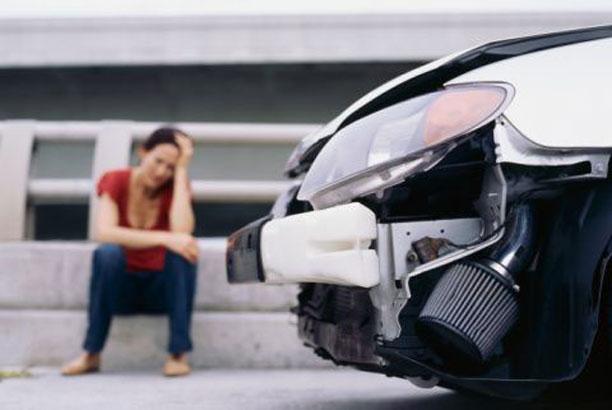 Seguros automotrices podrían aumentar un 13%