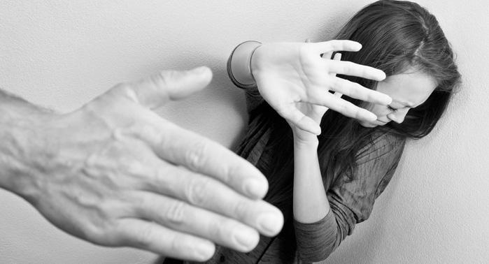 En Aruba falleció mujer tras aparente caso de violencia doméstica