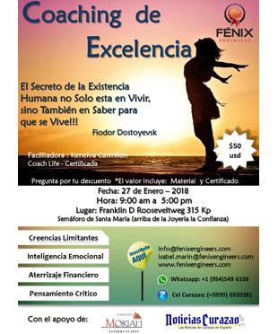 CURAZAO-taller-coaching-excelencia-310x372.jpg