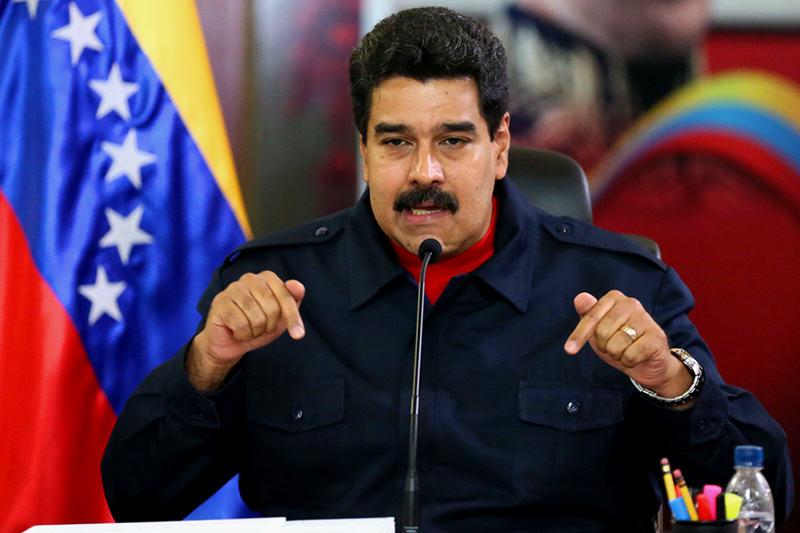 Venezuela agudiza bloqueo comercial hacia Aruba, Curazao y Bonaire