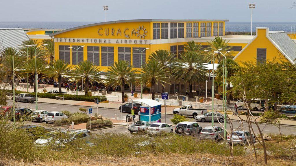 """Administración del aeropuerto desapuntada por cancelación de evento """"Run the Runway"""""""