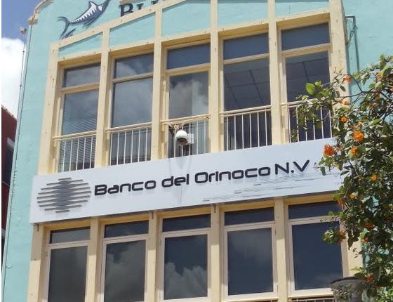 Grupo BOD apelará declaración de bancarrota del Banco Orinoco