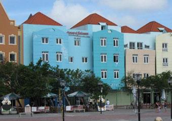 EM CITY Hotel se declara en banca rota