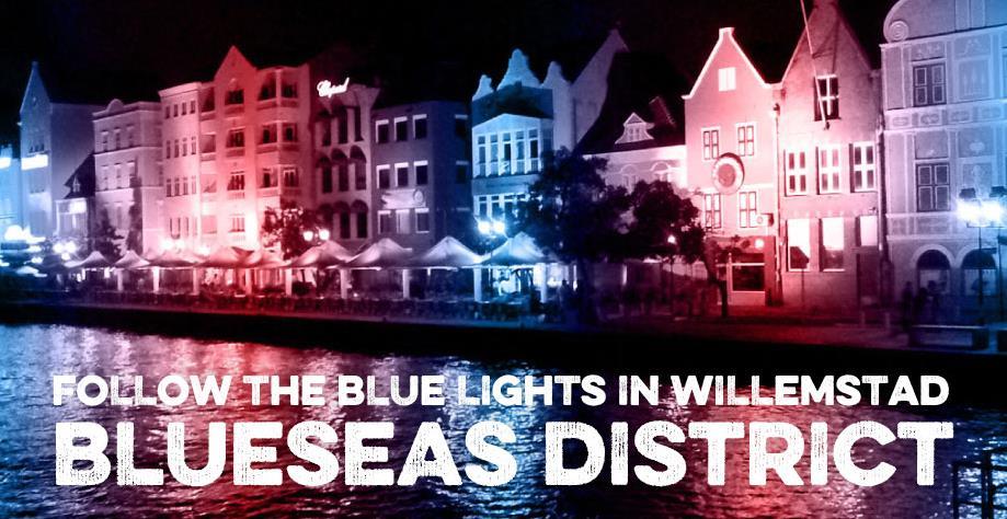 BluesSeas promete buena música en su tercera edición