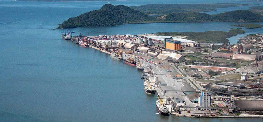 En Aruba avanza proceso para exploración de gas y petróleo