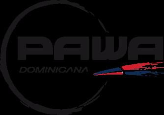 PAWA Dominicana y JAC buscan solución a suspensión de operaciones