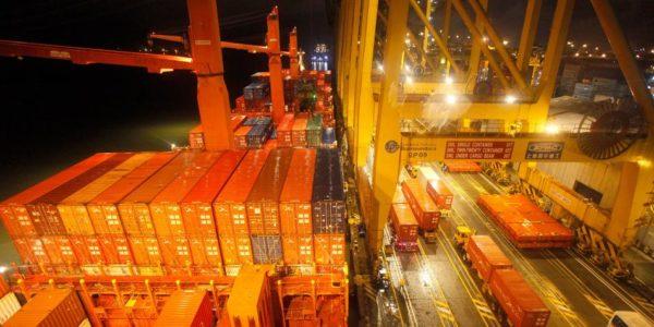 Exportaciones de Colombia subieron 19 por ciento en 2017