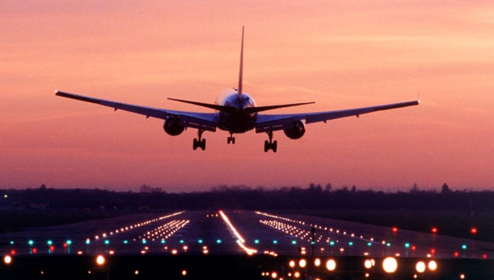 Copa Airlines reinició sus operaciones en San Martin