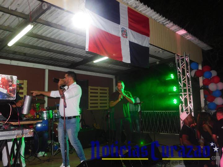 Fiesta de Independencia Dominicana superó todas las expectativas