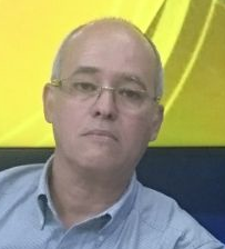Carta abierta a la cónsul de Venezuela en Curaçao Marisol Gutiérrez