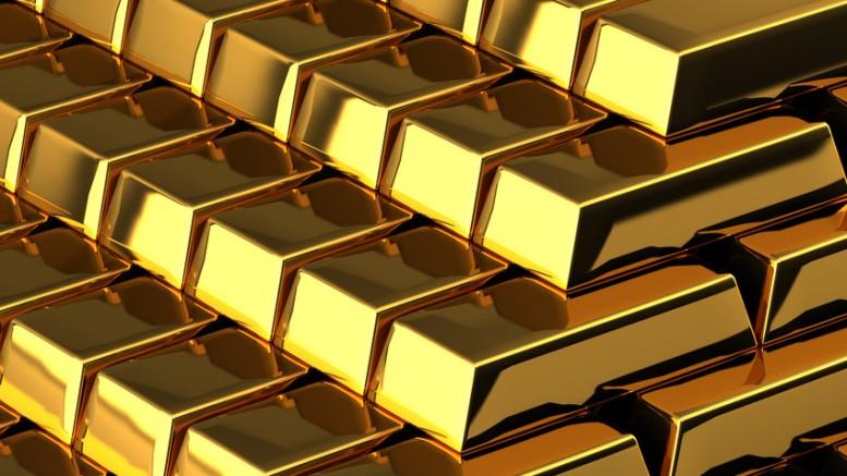 Detienen pasajero en Aruba intentando llevar 50 kilos de oro a Holanda