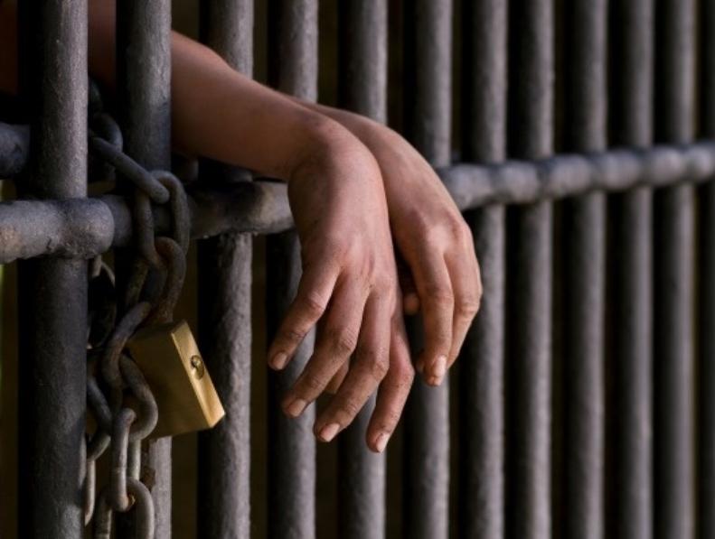 Personas convictas ya no podrán evadir sus castigos fácilmente