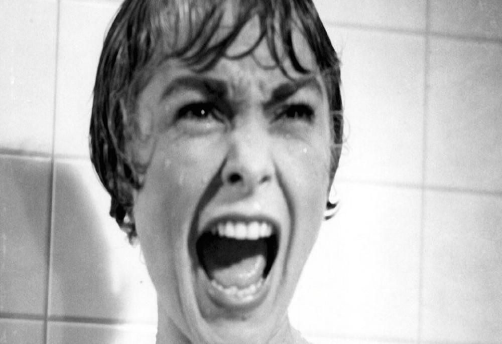 ¿Qué sucede en tu cuerpo cuando no te bañas?