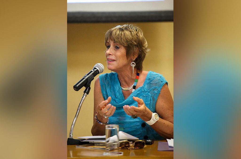 Scheperboer y Witteveen: Curazao viola leyes internacionales al deportar venezolanos