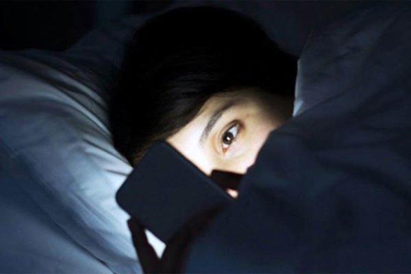Si tienen hábitos nocturnos tengan mucho cuidado