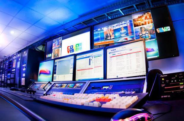 Color Visión en República Dominicana comenzó a transmitir en alta definición