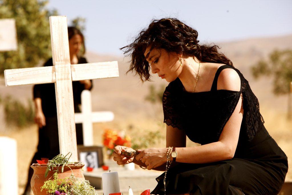 Perder a la persona amada aumenta el riesgo de muerte