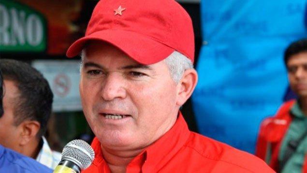 Partido holandés PVV desconcertado por llegada del cónsul venezolano a Aruba