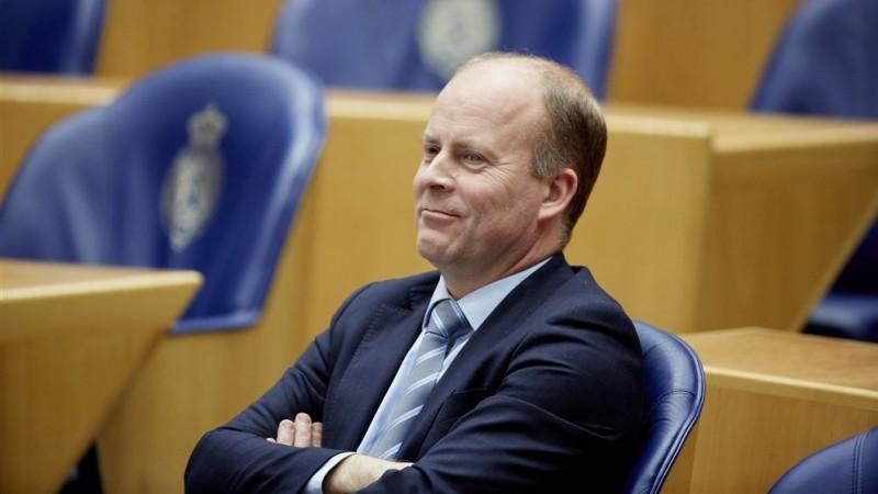 Curazao solicitó experticia de Holanda para poner en orden finanzas públicas