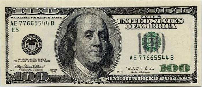 El euro sube a 1,1803 dólares