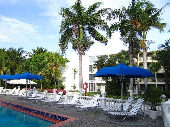 Hotel Veneto sigue en problemas para saldar su deuda con Aqualectra