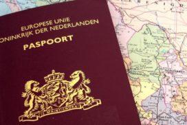 Comunicado: Planificación de pruebas de naturalización
