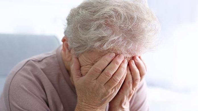 Robaron a una anciana en Holanda tras ganar un premio en un casino