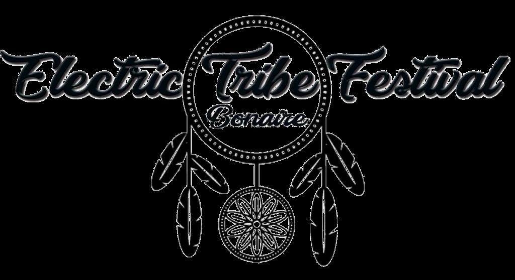 El 7 de julio será el Electric Tribe