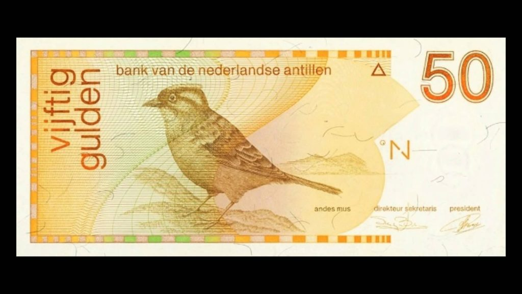 Banco Central anuncia retiro de billetes emitidos entre 1986 y 1994