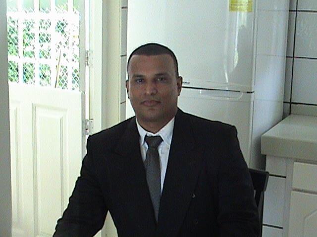 Autoridades investigan caso de homicidio en sector Monte Verde