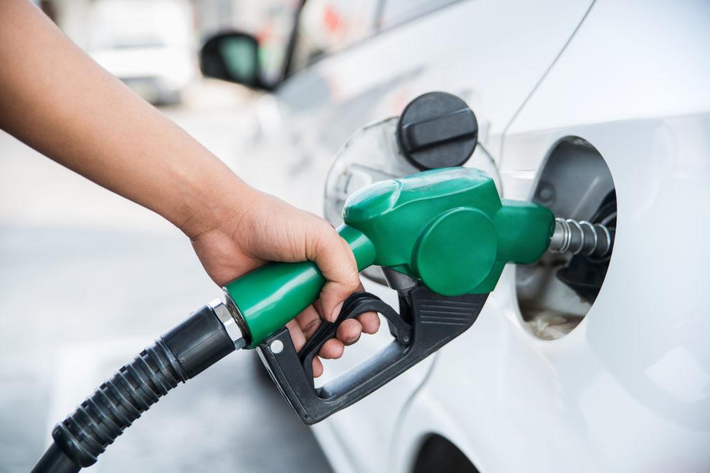 Drástico aumento en precios de combustibles y servicios básicos