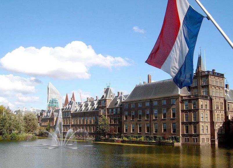 Parlamento Holandés busca fortalecer supervisión financiera sobre las islas