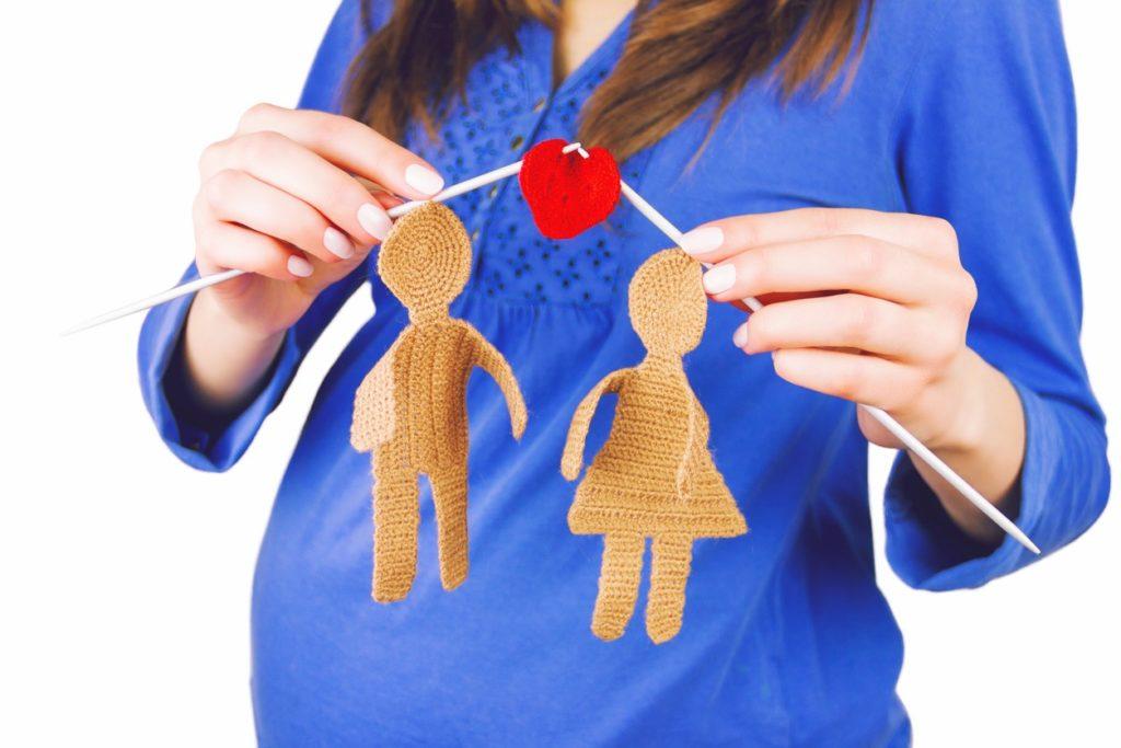 Mujeres con varios hijos tienen mayor riesgo de sufrir un ataque cardíaco