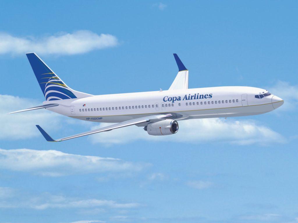 Copa Airlines expande sus servicios a Curazao