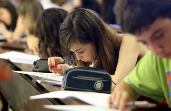 Estudiantes curazoleños en Holanda pagarán solo la mitad de sus colegiaturas