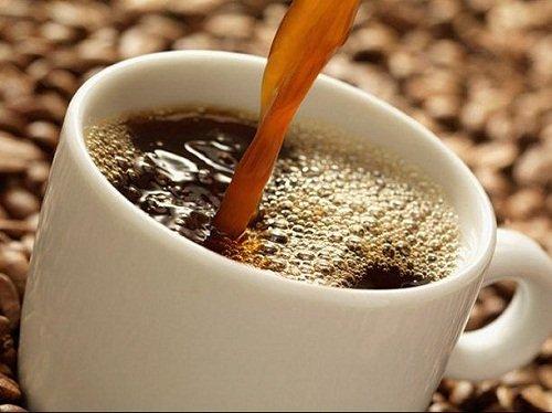 Estudio demuestra que beber café puede aumentar longevidad