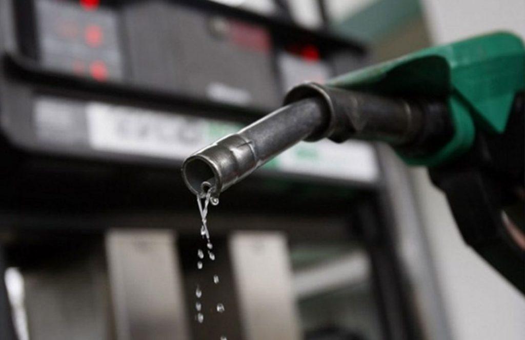 Nuevos ajustes en precios de combustibles y servicios básicos
