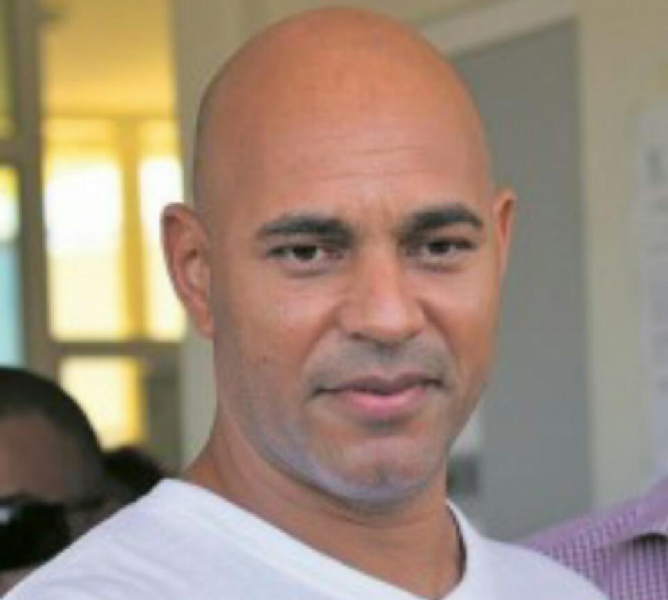 Fonseca obtuvo 26 años en prisión en apelación por el asesinato de Helmin Wiels