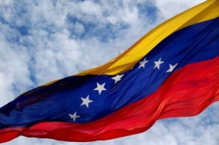 Venezuela conmemora 207 años de independencia