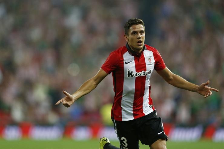 El Athletic realizará una concentración en Holanda