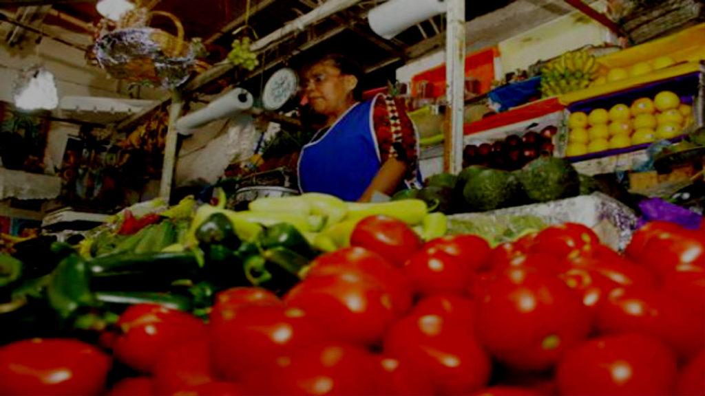 Venezuela exportará pimentón y tomate manzano a Curazao y Aruba