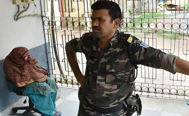 Acusan a monja de la congregación de Teresa de Calcuta de vender niños
