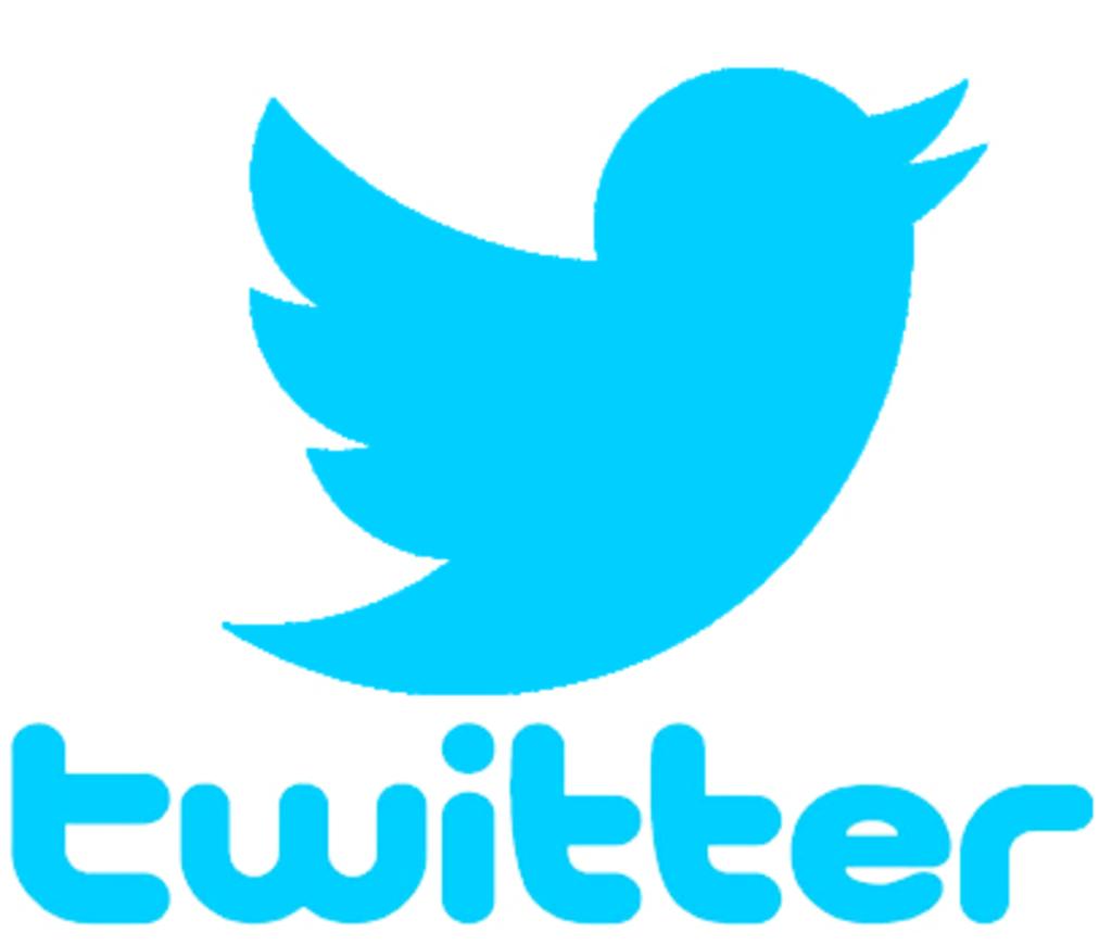 Aprueba ley en Egipto para bloquear cuentas en redes sociales