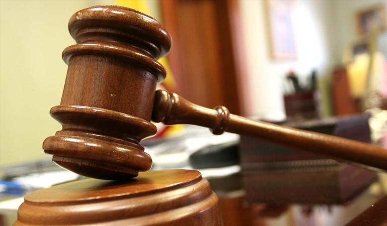 Cantante extranjero acusado de violación será juzgado próximamente